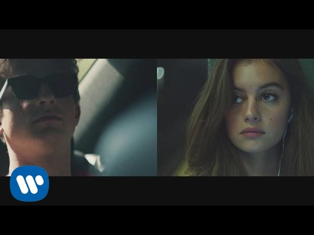 We Don't Talk Anymore lyrics in English. This song is also searched as We Don't Talk Anymore song lyrics Charlie Puth and We Don't Talk Anymore song lyrics Selena Gomez.