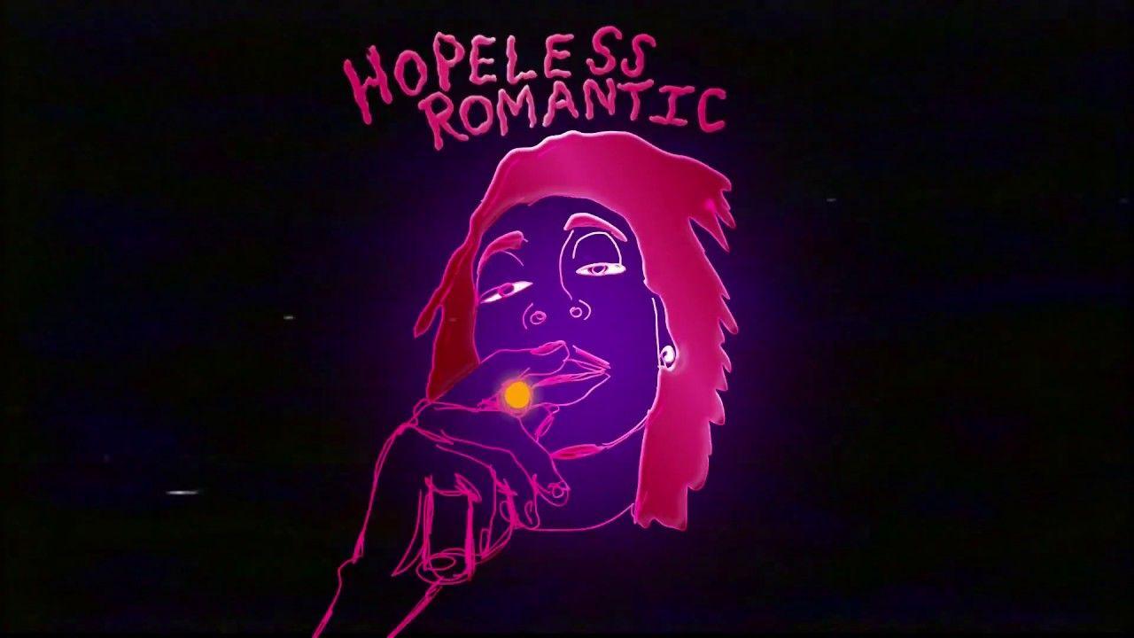 Hopeless Romantic Lyrics - Wiz Khalifa, Swae Lee. Hopeless Romantic is a rap song sung by American Rapper Wiz Khalifa and Swae Lee. This song is also searched as Wiz Khalifa Hopeless Romantic Lyrics. here is the Lyrics to Hopeless Romantic.