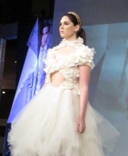 Michelle Hébert, Photo by AZ Style Girl