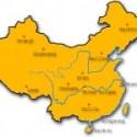 SEP09_China_Map