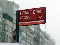 HrantDink_Avenue