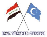 Iraqi_Turkmen_Front