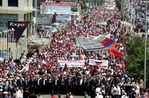 Armenians Lebanon1