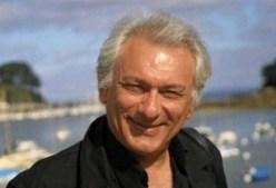 Serj Avedikian