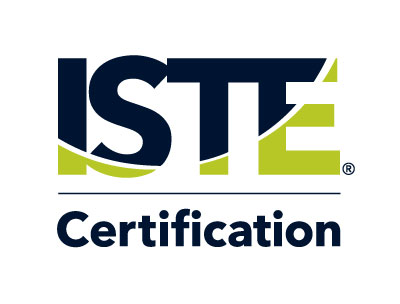 ISTE-Cert-Logo Full color