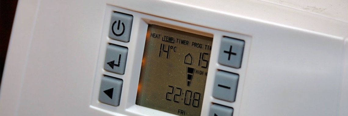 Image Result For Air Conditioning Contractor Dallas Tx