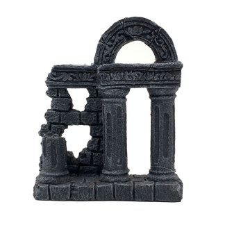 PetWorx Aquarium Roman Pillar Aquarium ornament
