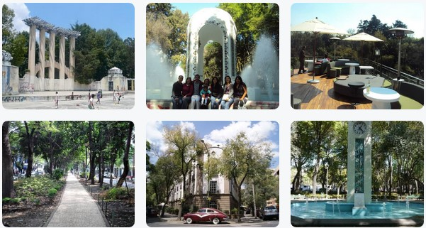 Colonia Condesa.jpg