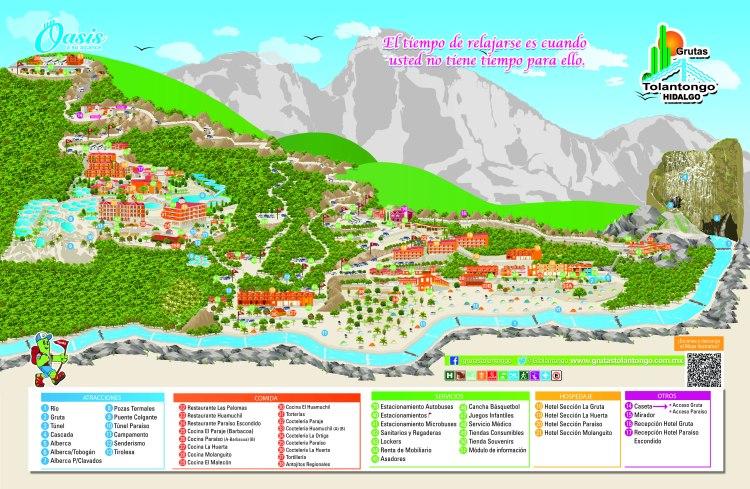 mapa-ilustrativo-tolantongo.jpg