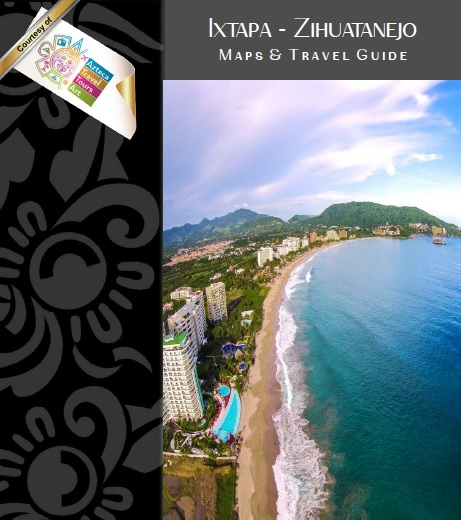 Maps and Travel Guide - Ixtapa.jpg