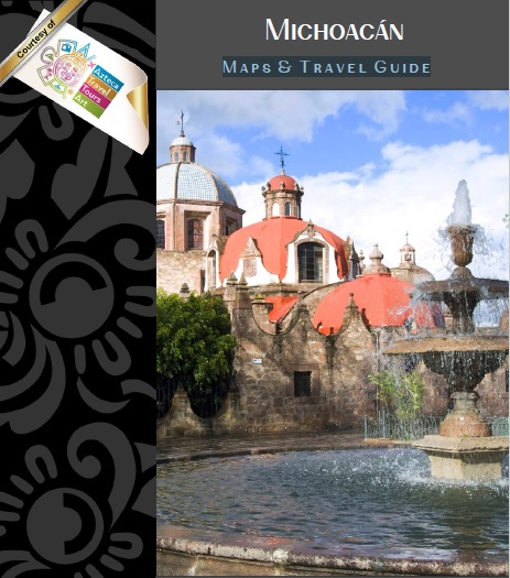 Maps and Travel Guide - Michoacan.jpg