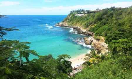 Puerto Escondido.jpg