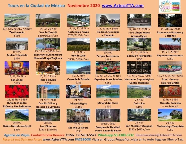 Calendar-November-2020