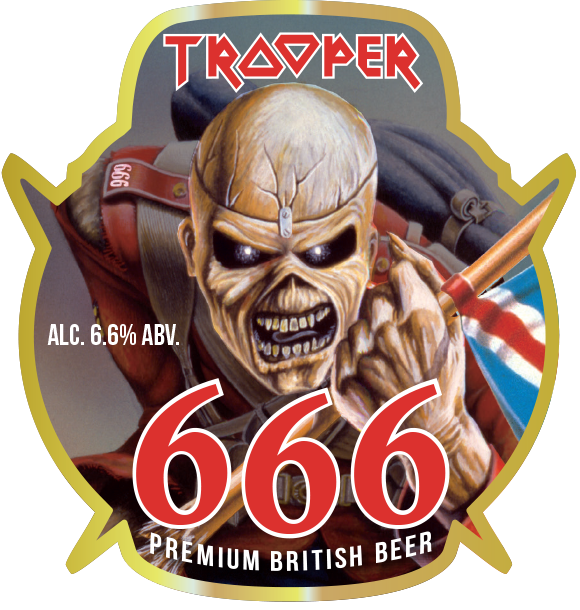 trooper_bottle-label_666