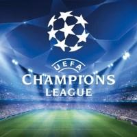 Así quedaron los cuartos de final de la Champions League 2017