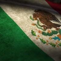 INFORMACIÓN IMPORTANTE REFUGIOS, ACOPIO, TELÉFONOS, LINKS #SISMO