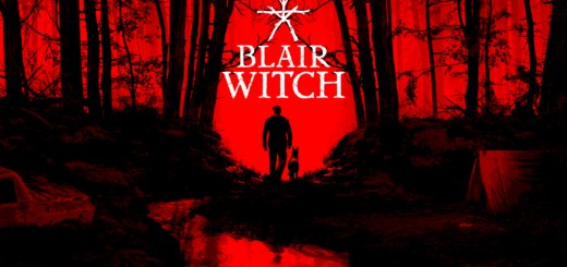 La Bruja de Blair