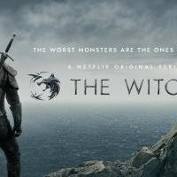 The Witcher, de una lejana tierra llega el magias... (Reseña)