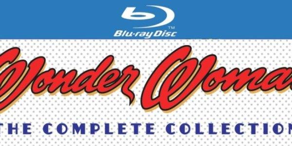 WW Blu-Ray