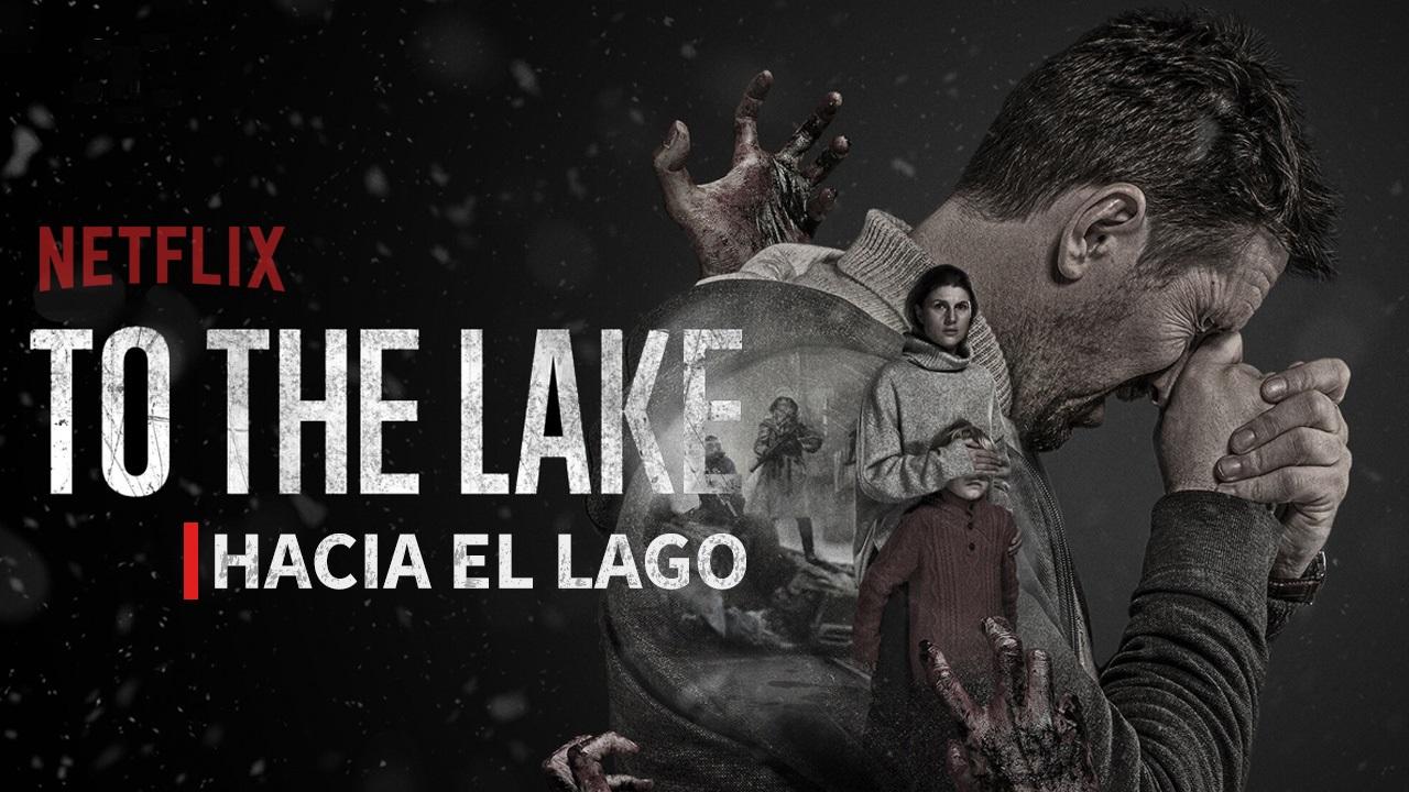 Reseña de Hacia el Lago 'To the Lake' - Aztechin