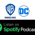 DC Comics y Warner Bros. llegan al formato podcast