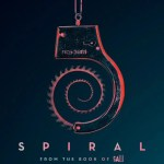 Spiral: From The Book of Saw aún tiene mucho que aprender