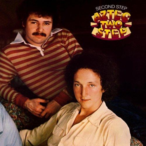 Second Step (1975)