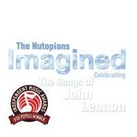 John Lennon Imagined by The Nutopians (2012)