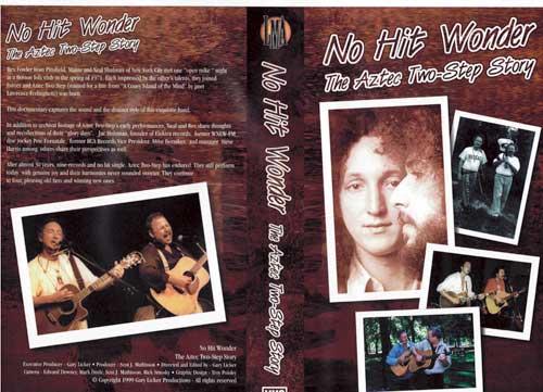 No Hit Wonder Documentary