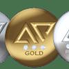 Gold Event Pass