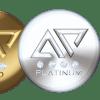 Platinum Event Pass
