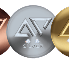 Silver Event Pass