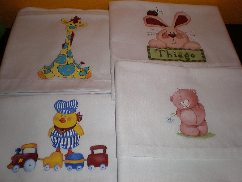 Pintura Para Bebes Img Top Imagen Excellent Pintura