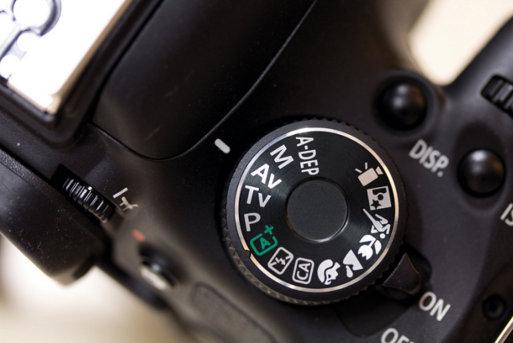 Aprende lo básico para utilizar los modos manuales de tu cámara