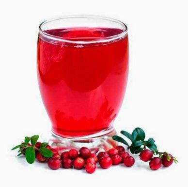gr 913399 6843616 247055 - bebidas antienvejecimiento!!