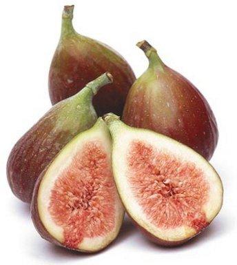 Frutas recomendadas para problemas en los huesos y articulaciones