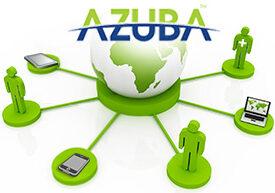 Azuba Cycle and Process