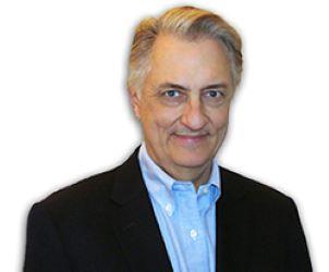 Mike Twaddell