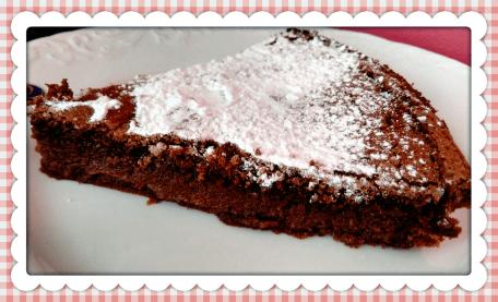 bolo de chocolate sem farinha3