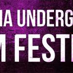 Arizona Underground Film Festival