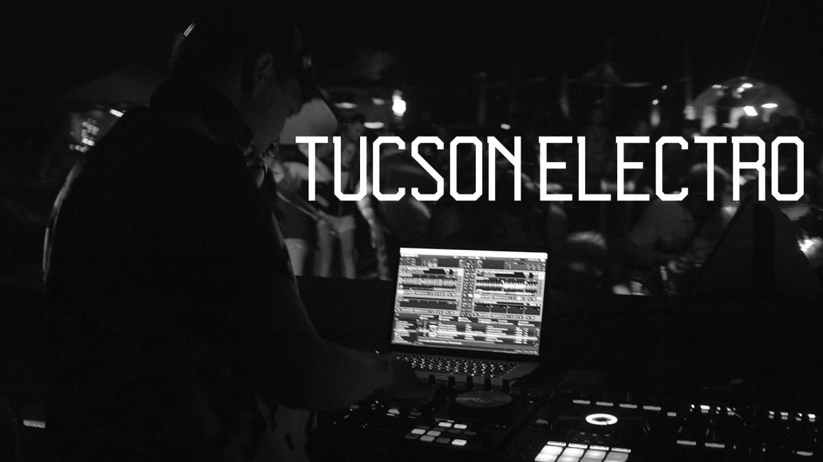 Tucson Electro Doc