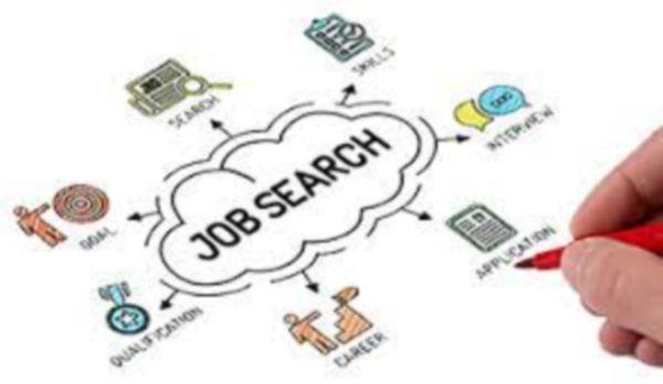Advertising Internship Jobs In Kansas City, Mo