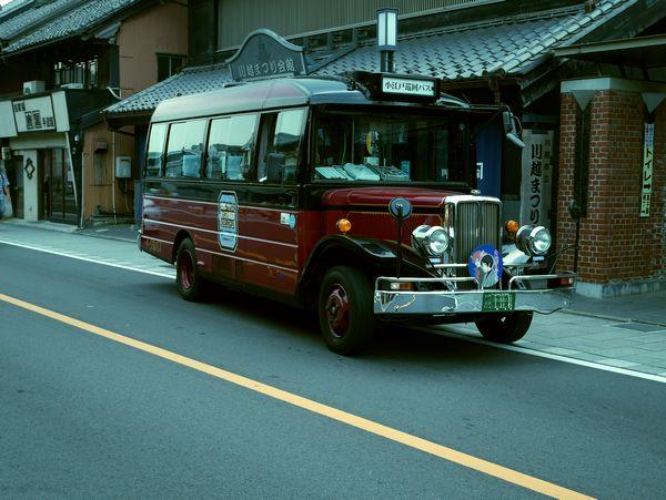 photo0088