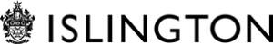 LBI-Logo_sml-300x49