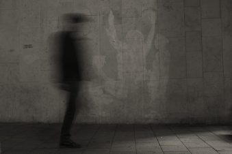 cropped-ghost-1236444_1920.jpg