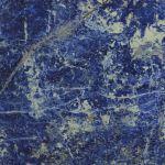 Marble Azula Marble Llc