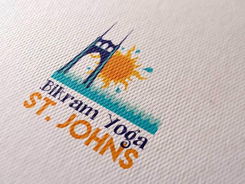 BYSJ-Logo-_-Azulan-Design-_-Sacha-Webley