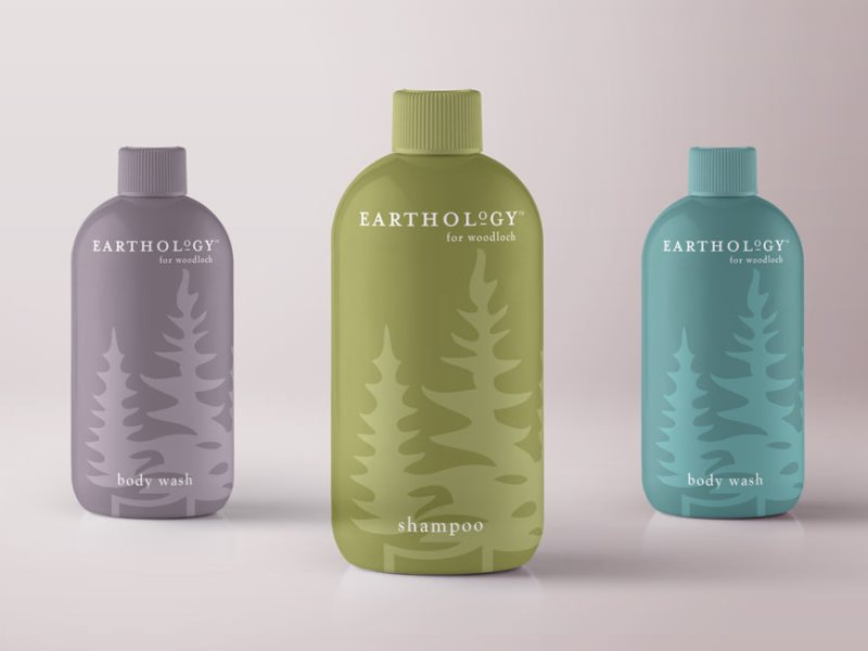 Earthology-Body-Care-Bottles-_-Azulan-Design-_-Sacha-Webley