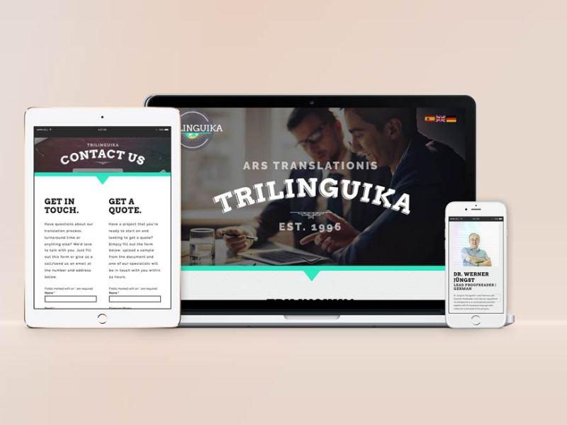 Trilinguika-Website-_-Azulan-Design-_-Sacha-Webley