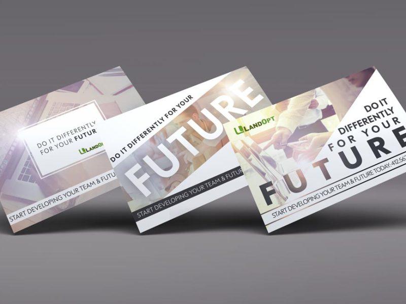 Land-Opt-Postcard-Series-Azulan-Design-Sacha-Webley